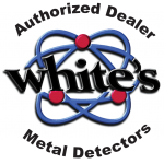 Whites-Dealer-Logo