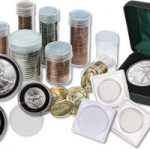 coin-holder-page-photo
