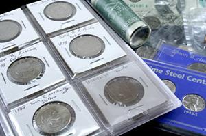 coinsupplies